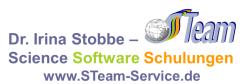STeam – IT-Training und Beratung